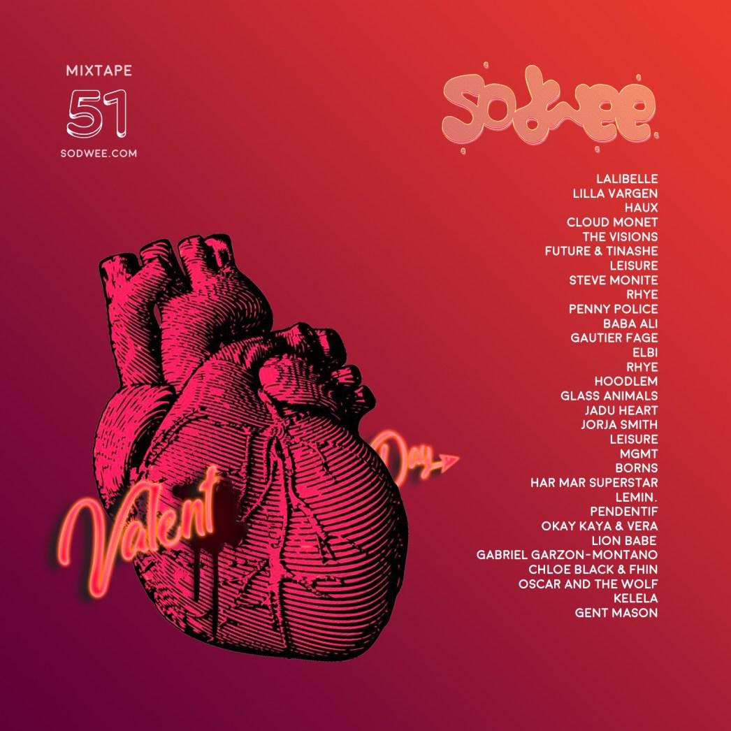 mixtape51