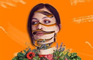 Le Marina (Marina Zazzeri) - EgoMachine