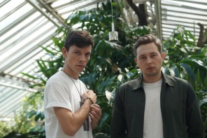 Introducing: OTEO – #BESTNEWMUSIC