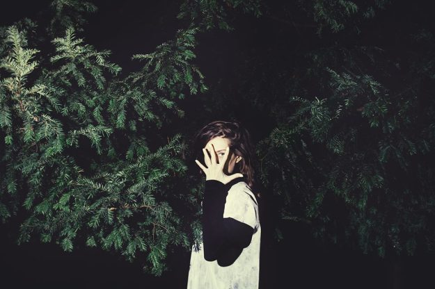 DENA - So Wrong ft. Sean Nicholas Savage