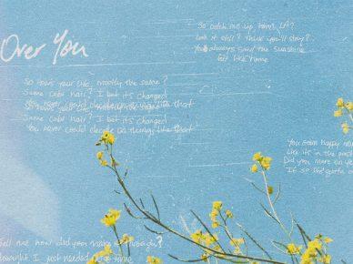 Mokita - Over You - Sodwee.com