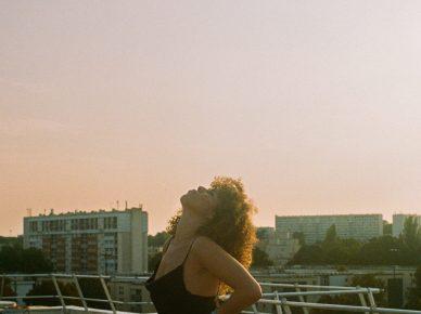 Sabrina Bellaouel - Libra EP - Sodwee.com