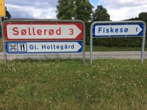 soelleroed-fiskesoe-attemosevej