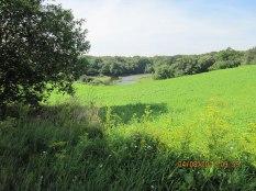 soelleroed-naturpark