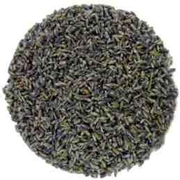 Lavendel 50 gram
