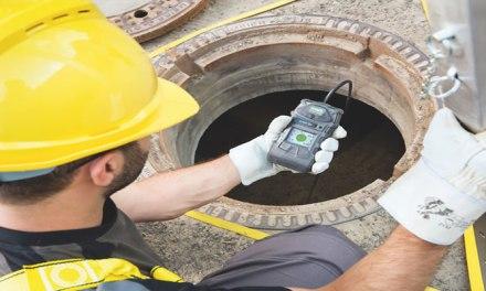 A Atuação da Segurança do Trabalho em Espaços Confinados – NR 33