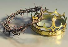 O Cristão e a Mordomia - Mateus 25.29