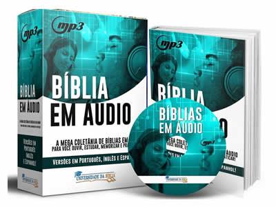 banner-biblia-audio-400x300