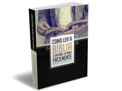 banner-como-ler-a-biblia-400x300