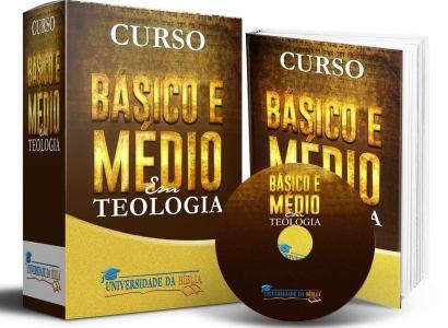 basico-medio-teologia