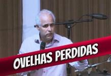 Claudio Duarte 2016 — Ovelhas Perdidas — Pregação Evangélica 2016