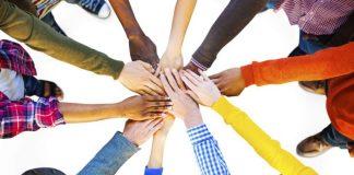 Suprindo as Necessidades Sociais na Célula