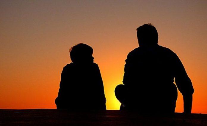 Ensinando o discípulo a crescer