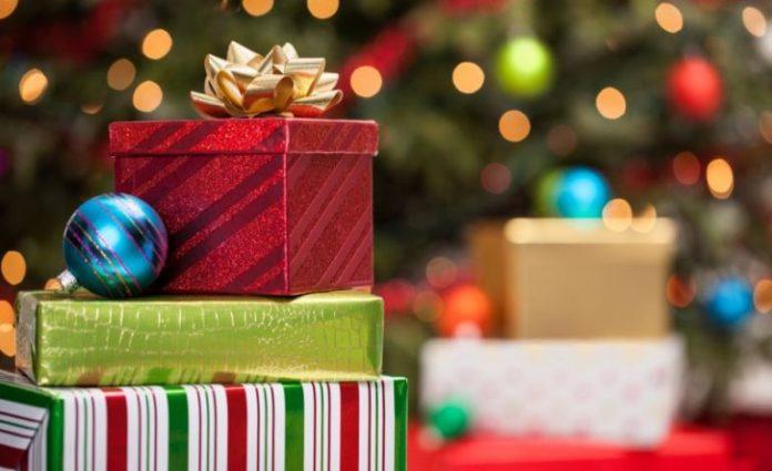 Cinco excelentes ideias de presentes de Natal para líderes de células