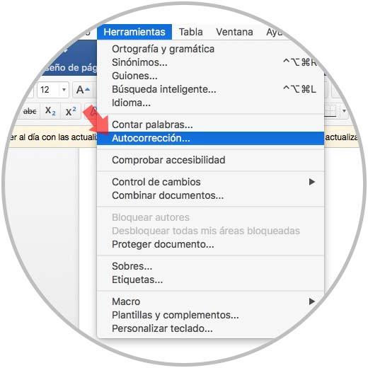 change-the-word-corrector-to-spanish-on-mac-3.jpg