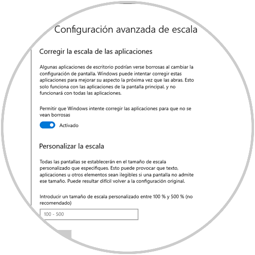Remote Desktop connection not working