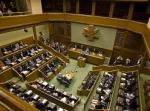 Definition of parliamentary regime - What it is, Meaning and Concept