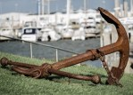 Definition of Anchor - What is, Meaning and Concept