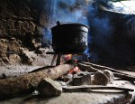 Definition of stove - What it is, Meaning and Concept