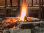 Forge Definition - What it is, Meaning and Concept
