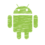 Definition of Android - What it is, Meaning and Concept