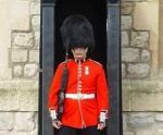 Definition of Guard - What is, Meaning and Concept