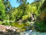 Definition of nature reserve - What it is, Meaning and Concept