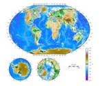 Definition of physical geography - What it is, Meaning and Concept