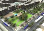 Definition of urban renewal - What it is, Meaning and Concept