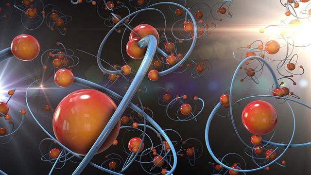 Molecule system