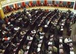 Definition of constituent assembly - What it is, Meaning and Concept