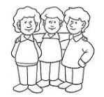 Definition of personal pronouns - What is, Meaning and Concept