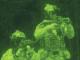 Navy SEALs - photo form 2016 USSOCOM Factbook