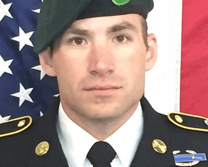 SSG Adam Thomas (photo US. Army, Fort Carson)