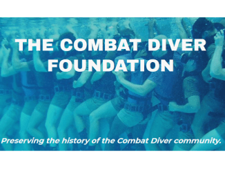 Combat Diver Foundation
