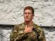 Chief Master Sgt Michael Ziegler