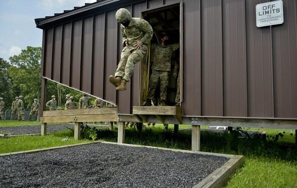 404th Civil Affairs Battalion