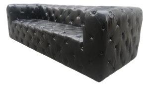 Sofabezüge sofabezug die vor und nachteile der einzelnen bezugsarten