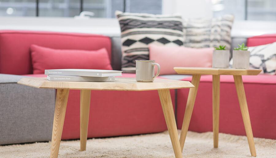 unterschied zwischen Couch und Sofa auf sofa test online