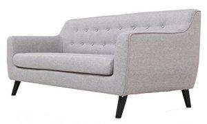 Sofa Test Online Sofa-typen Sofaarten Drei sitz sofa