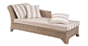 Sofa Test Online Sofa-typen Sofaarten Ottomane