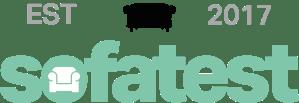 sofa-test-online-logo