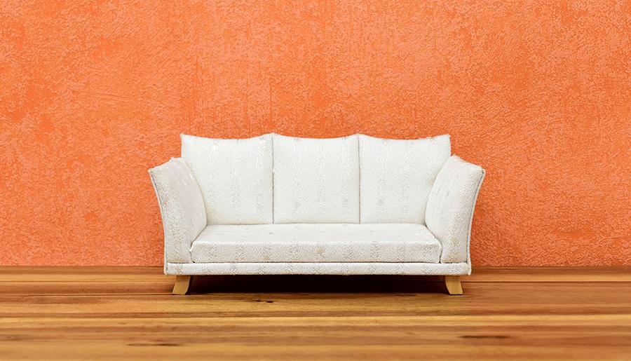 ᐅ Sofas günstig kaufen - Die besten Anbieter auf Sofa Test Online