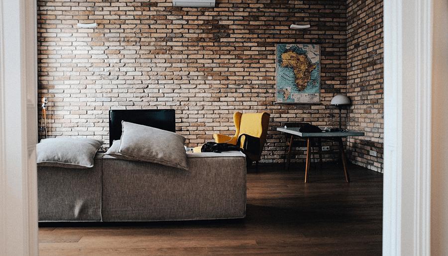 wohnideen 3 sofa test online