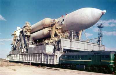 Картинки по запросу ракета энергия в полете