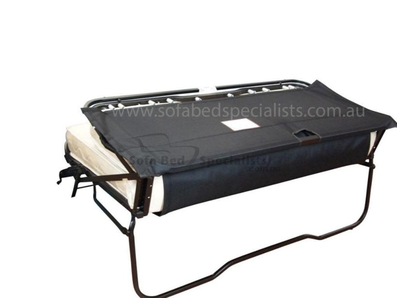 Sofa bed mechanism suppliers for Sofa bed mechanism