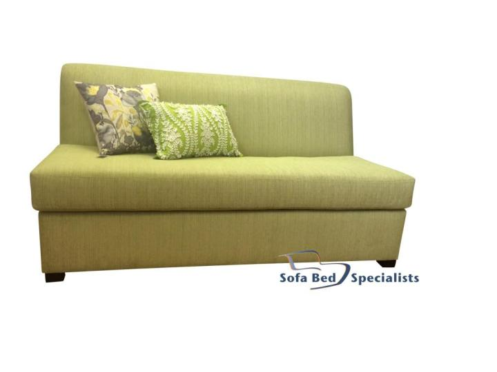 Sofa bed couches brisbane conceptstructuresllccom for Sofa bed couches brisbane