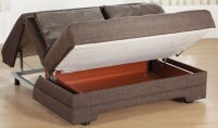 convertible-sofa-bed-pull-out-couch