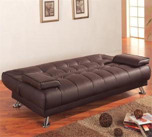 convertible-sofa-bed