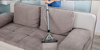 Sofa Cleaning Services in Lahore - Sofa Washing Services in Lahore